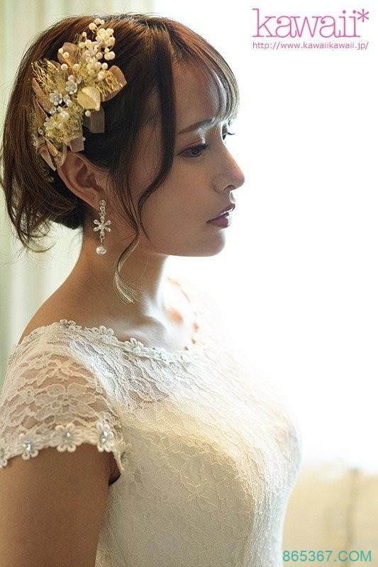 CAWD-201:伊藤舞雪结婚前夜被继父下药强暴炮炮中出