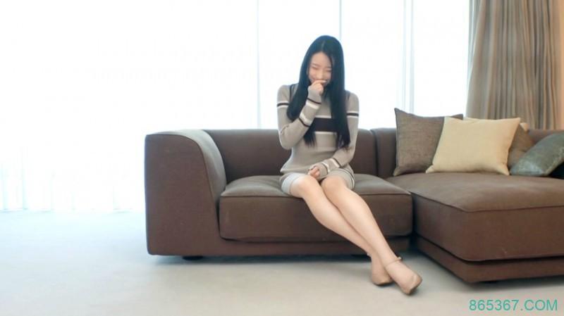 【SIRO-4462】春树21岁的竞选女孩-SIRO系列