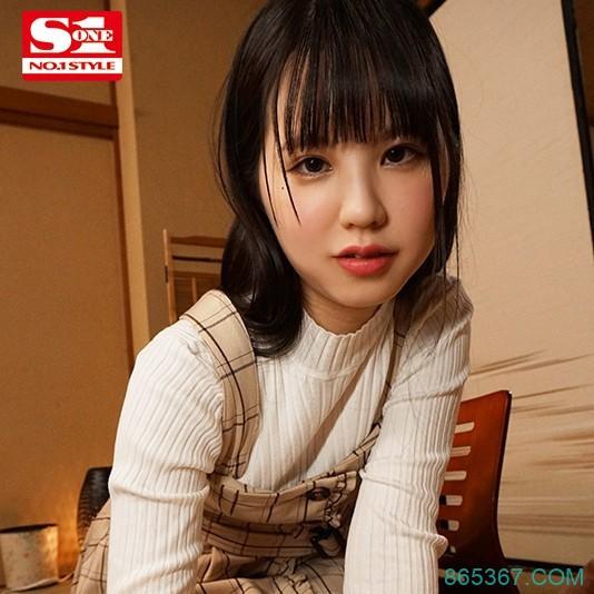 "SSIS-073 :F奶美少女""山崎水爱""温泉感谢祭,讨厌大叔也得乖乖脱光!"