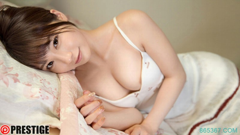 危险!生涯第100支作品!铃村あいり进入未知的快乐领域!